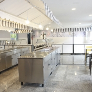 Restaurante Prado Personal Chef