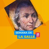 Semana de La Salle 2021