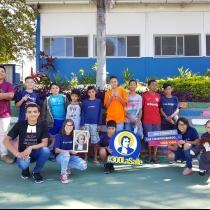 Grupo Adolescer inicia suas atividades em 2019