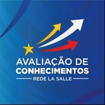 Rede La Salle avalia qualidade do ensino nas escolas