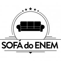Aulão com equipe do Sofá do Enem