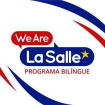 We Are La Salle - Programa Bilíngue