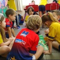 O que mudou no jeito de alfabetizar as crianças?