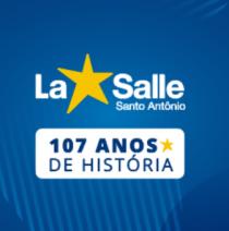 LSSA comemora 107 anos