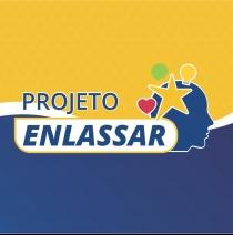 Projeto irá desenvolver habilidades socioemocionais