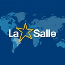 Comunicado rede La Salle Distrito Federal