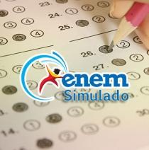 Ensino Médio fará o 2º Simulado para o ENEM 2018
