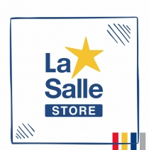 La Salle Store estará fechada no dia 13/12