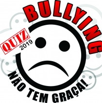 Bullying é o tema do Quiz La Salle 2019