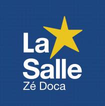 La Salle Zé Doca lança Edital de Concessão de Bolas