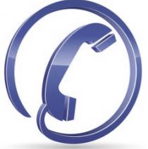 Comunicado sobre problemas de telefonia