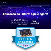 Educação do Futuro: aqui e agora!