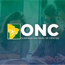 Confira os classificados na 2ª fase da ONC 2019