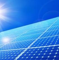 Aprovado Projeto de Eficiência Energética