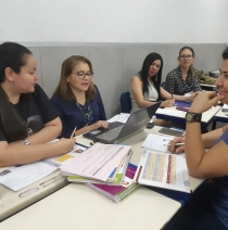 Colégio La Salle realiza Jornada Pedagógica