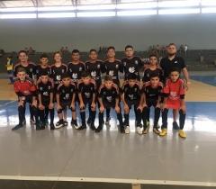 Escola La Salle Futsal
