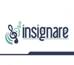 COMUNICADO INSIGNARE MUSIC