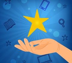 Rede La Salle e os desafios da educação em 2021