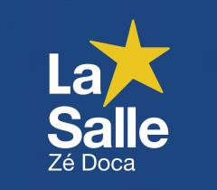 La Salle Zé Doca lança Edital de Concessão de Bolsas