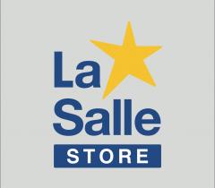 03/11: Reabertura da La Salle Store