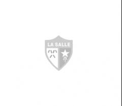 Rede La Salle lança Campanha de Matrículas 2016