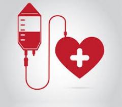 Terceirão promove doação de Sangue