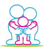 La Salle apoia o Projeto Escola Amiga da Adoção