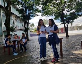 24/11/2017 literario2