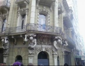 City Tour em Porto Alegre – 4º anos