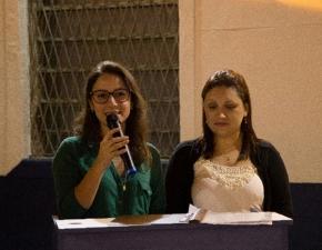 Inauguração do Galpão Crioulo