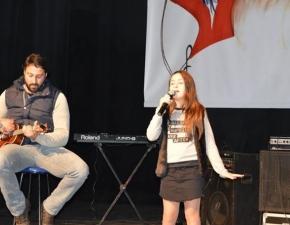 Fesca 2016