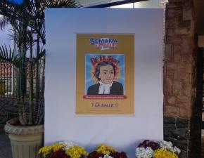 Semana La Salle - 13 de Maio