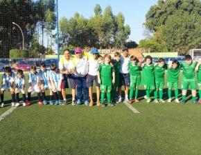 Liga dos Campeões 2015