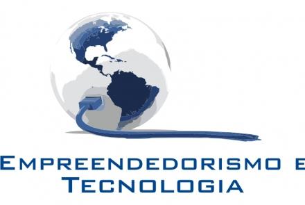 2ª série do E.M.: Empreendedorismo e Tecnologias