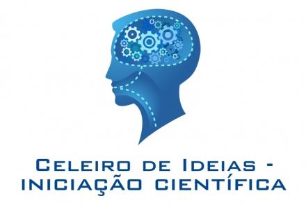 1ª série do E.M.: Iniciação Científica