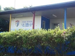 La Salle Pato Branco