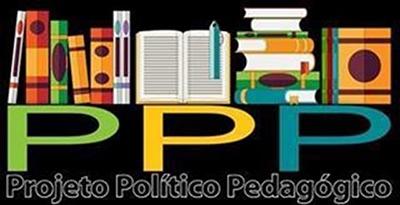 Projeto Político Pedagógico Lassalista