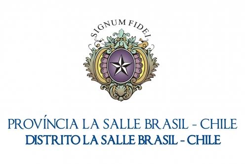 Província La Salle<br/>Brasil - Chile