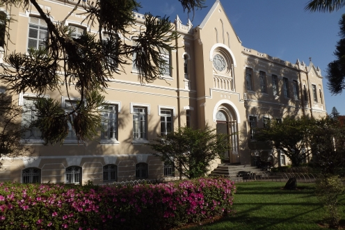 La Salle Botucatu